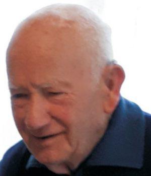 Amedeo Zizi