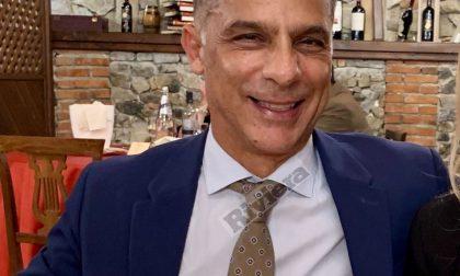 Il segretario comunale Germanotta lascia Ventimiglia e si trasferisce a Santo Stefano