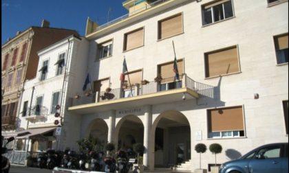 Aspettando San Giovanni a Ospedaletti: scatta l'ordinanza per il 23 giugno