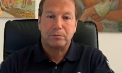 Diffamazione seriale su Facebook contro il sindaco di Dolceacqua: condannato a 6 mesi
