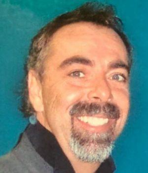 Gaetan Lauzon