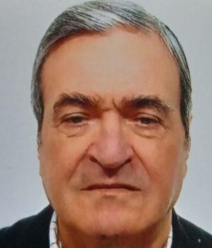 Giovanni Armanetti