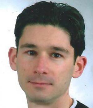 Massimo Pillitteri