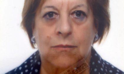 Bordighera piange Ezia Moretti storica titolare della scuola guida Sant'Ampelio
