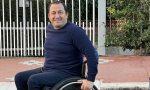 Era accusato di essere falso invalido, Cassazione conferma assoluzione 47enne
