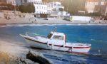 """Cadavere in mare ad Aregai: forse è del pescatore Storchi, ma la famiglia: """"Nessuna certezza"""""""