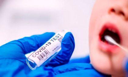 Coronavirus, 405 nuovi casi in Liguria