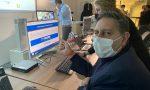Tagli Astrazeneca riprogrammata la campagna vaccinale in Liguria