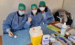"""Liguria, pandemia in calo. Toti: """"Vaccinazioni di 5 punti sopra la media nazionale"""""""