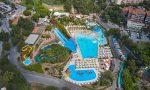Parco acquatico Le Caravelle venduto per 6 milioni di euro