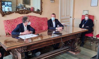 La Rai lavora per un evento a inizio estate a Sanremo, parola di Amadeus