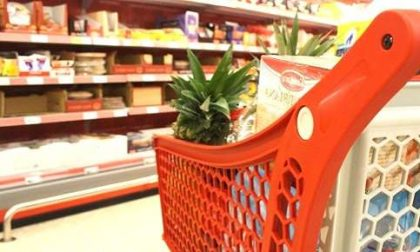 Pesticidi in diversi prodotti tra cui yogurt, gelati e tofu. Decine di prodotti ritirati