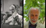 Morto di covid il ligure Guido Staganaro il papà letterario di Topo Gigio