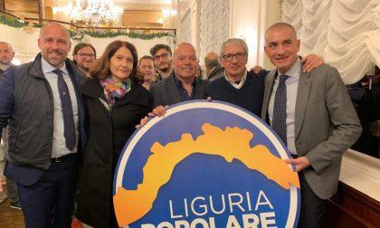 Bissolotti esulta per la nomina a sorpresa di Andrea Costa sottosegretario