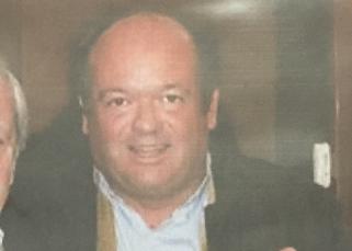 Arrestato il medico ex presidente dell'Imperia Calcio Mirco Buzzetti