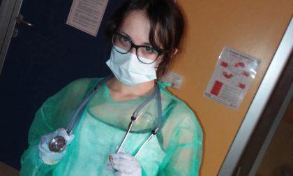 """""""Ho visto più sale operatorie che aule studio"""" il racconto di Miriam Colombo affetta da Fibrosi Cistica"""