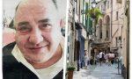 Muore a 58 anni il giorno dopo aver lasciato l'Ospedale di Sanremo