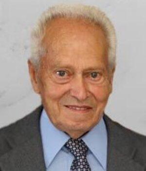 Salvatore Spiri