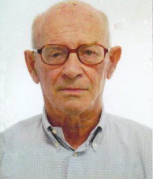 Arturo Bacherini