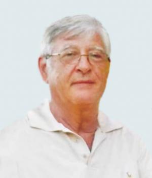 Beniamino Amadei