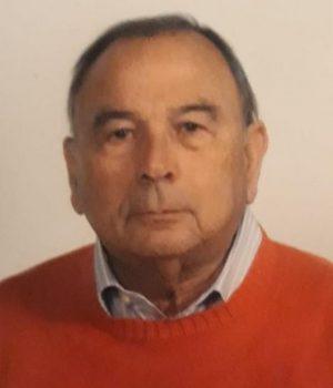 Giovanni Dibartolomeo