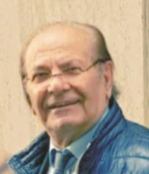 Elio Baudino