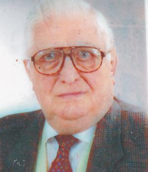 Guido Bianchi-Martina
