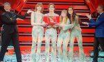 Maneskin: Non vediamo l'ora di andare all'Eurovision Song Contest