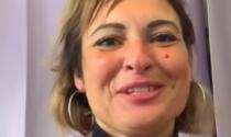Volete imparare il dialetto di Dolceacqua? C'è un corso video su Facebook
