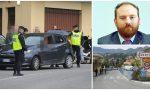 Il caso a Ventimiglia: niente tamponi per i migranti respinti dalla Francia, ma solo ai riammessi