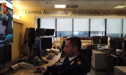 Respinti 4 attacchi hacker durante la diretta televisiva del Festival di Sanremo