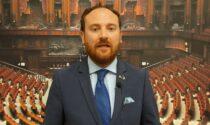 "Dalla Lega ""Garanzie sostegno per l'Aurelia bis"""