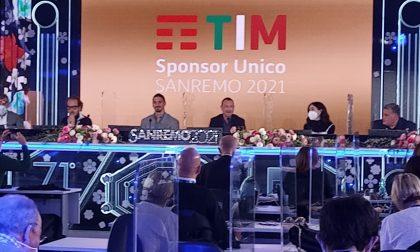 Sanremo 2021 questa sera si parte ecco i cantanti che si esibiranno