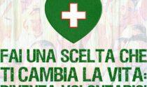 Croce Bianca dalla settimana prossima il via al corso per i nuovi volontari