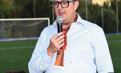 Ospedaletti calcio non partecipa alla ripartenza del campionato di Eccellenza