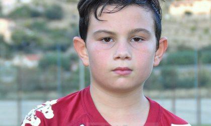 Il vescovo celebrerà i funerali del calciatore 15enne Manuel Cesarini