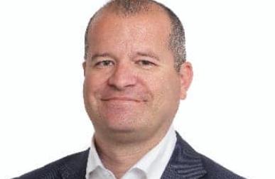 Ferito in un incidente in moto il segretario Pd di Sanremo Marco Torre
