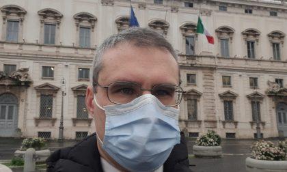Ricorso di Regione Liguria finisce davanti alla Corte Costituzionale