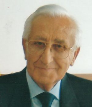 Pier Carlo Rava
