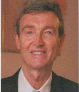 Prof. Cai Luigi