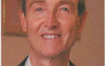 Morto storico professore di matematica del Liceo