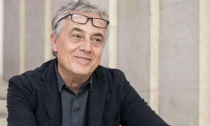 Atto d'amore a Badalucco di Stefano Boeri, architetto del Bosco Verticale