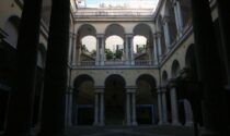 Esami e tesi falsate all'università di Genova denunciate 22 persone