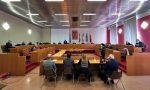 Ventimiglia: sgravi dal 25 al 50% per i commercianti colpiti dalla pandemia e dall'alluvione