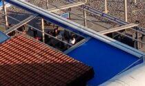 Sette clienti ai tavoli del ristorante: multato stabilimento di Ventimiglia