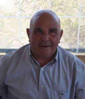 Antonio Cutellè