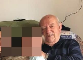 Addio Antonio Leone, storico gestore della bocciofila