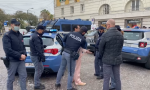 Arrestato il sosia di Freddy Mercury a Sanremo