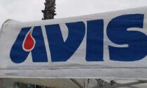 Giornata della donazione di sangue sabato a La Riviera Shopville