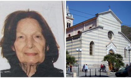 Morta Natalina Troilo, mamma dell'ex assessore Vera Nesci